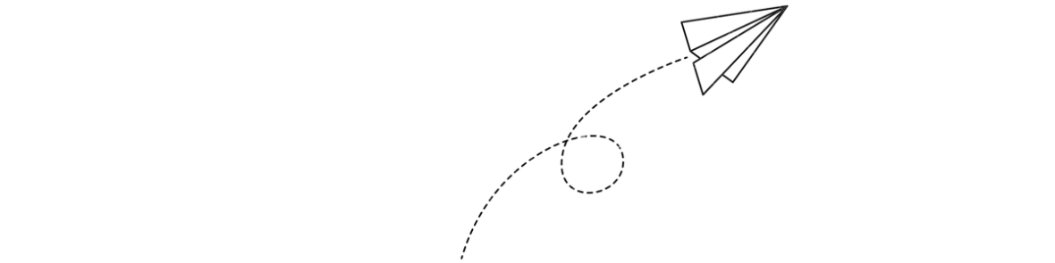 Logo Valise et Flemmardise