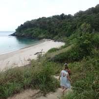 Thaïlande - Ko Lanta
