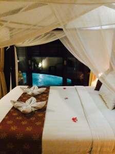 Bali Ayu Villa, Private pool, Seminyak