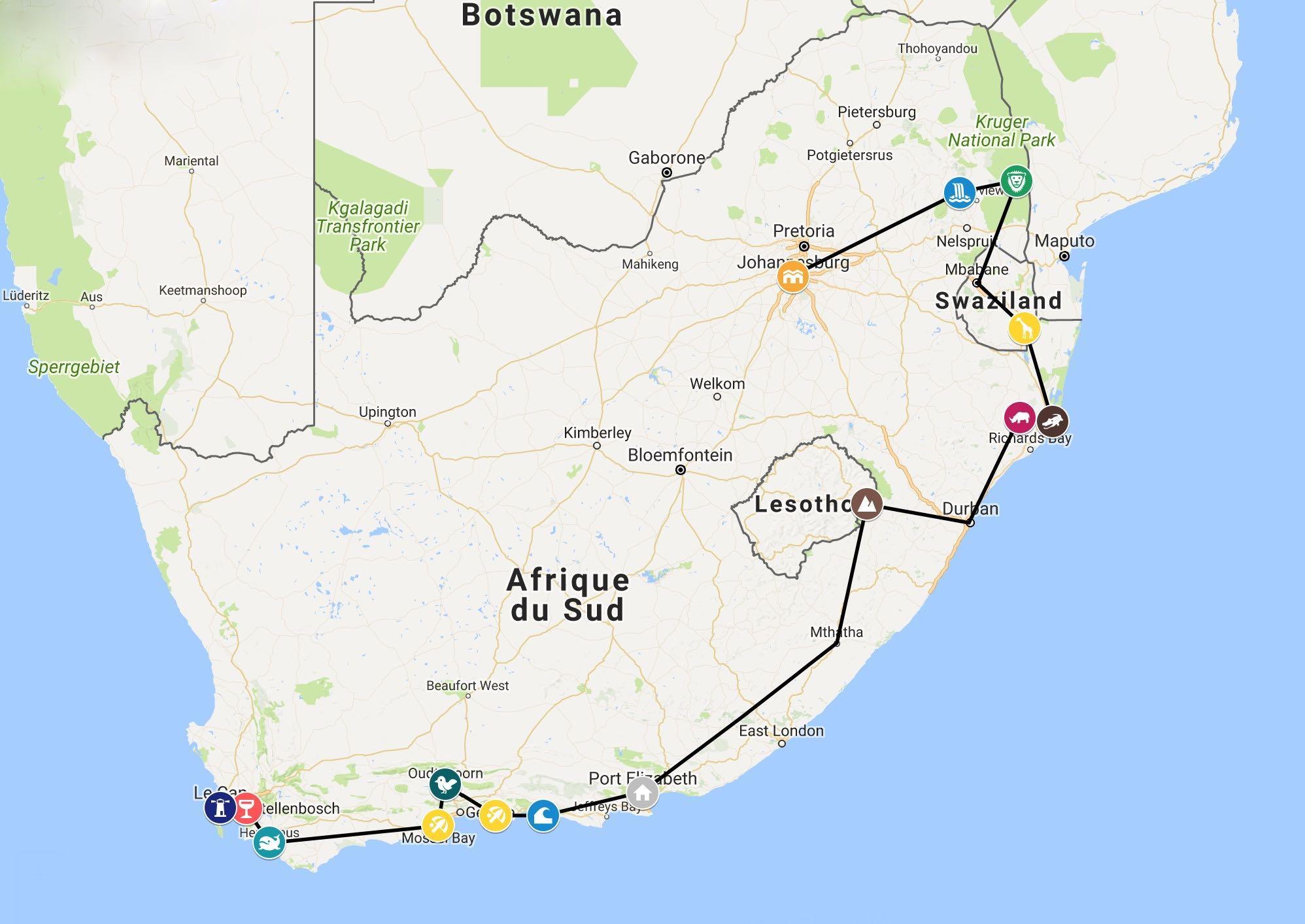Circuit_3_semaines_Afrique_du_Sud