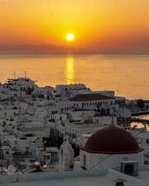 coucher-de-soleil-mykonos