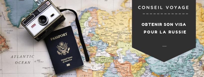 Obtenir_un_visa_russie